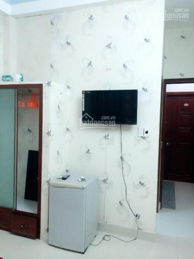 Phòng trọ, nhà trọ cho thuê đường Nguyễn Đình Chiểu, phường 4, quận 3. LH 0902343371