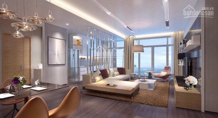 Bán căn hộ Sunrise City khu South, DT 162m2 có 4 PN nhà đẹp, call 0977771919