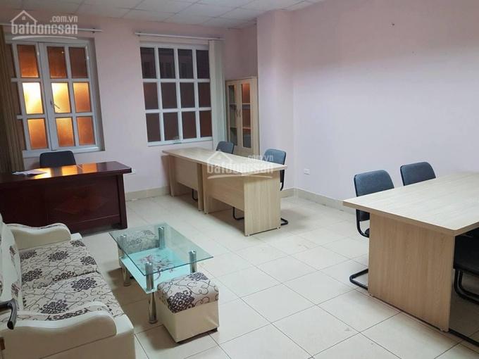 Chính chủ cho thuê văn phòng giá rẻ, mặt phố Mễ Trì Hạ - 55m2 - 11tr/th - 0985.170.107