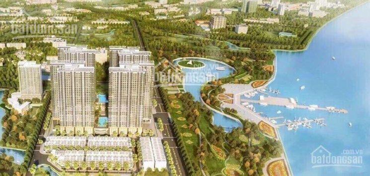 Bán lỗ vốn căn hộ view sông dự án Q7 Riverside, sát Phú Mỹ Hưng, Đào Trí, LH: 0909052122 ảnh 0