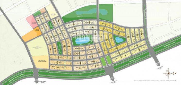 Golden Bay, Bãi Dài, Cam Ranh, giá 1.2 tỷ /nền, thanh toán tiến độ 24th, ký HĐ 30%, 0978313503