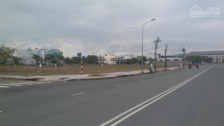 Đất nền đẹp khu An Phú An Khánh, Quận 2, gần trường học, siêu thị, 3 tỷ, 0933758593