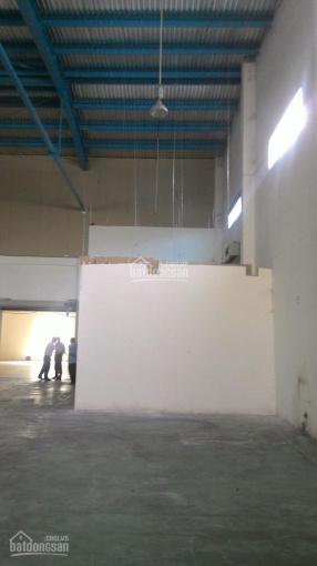 Cho thuê kho bãi,nhà xưởng kcn Vĩnh Lộc A,đường số 10,Xã Vĩnh Lộc,Huyện Bình Chánh.