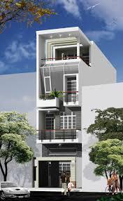 Bán nhà Lê Văn Lương làm văn phòng, khách sạn, công ty, 83m2 xây 8 tầng, giá rẻ 30 tỷ