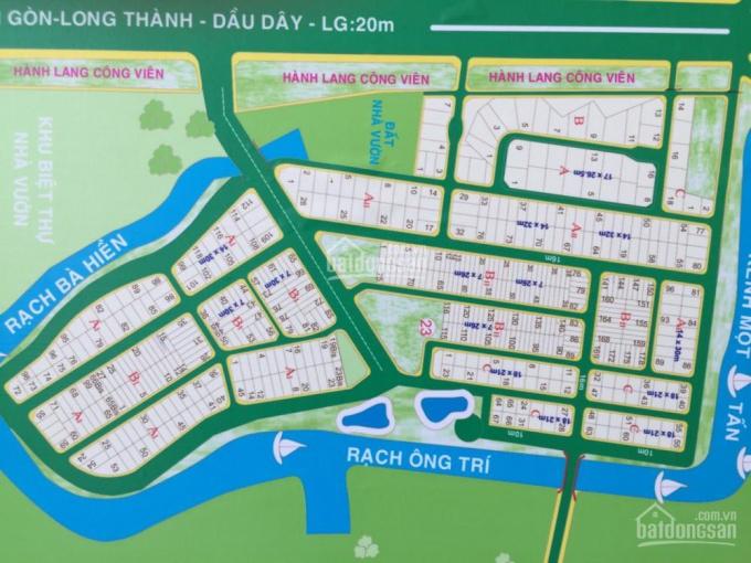 Siêu thị đất nền dự án ĐH Bách Khoa, quận 9 ảnh 0