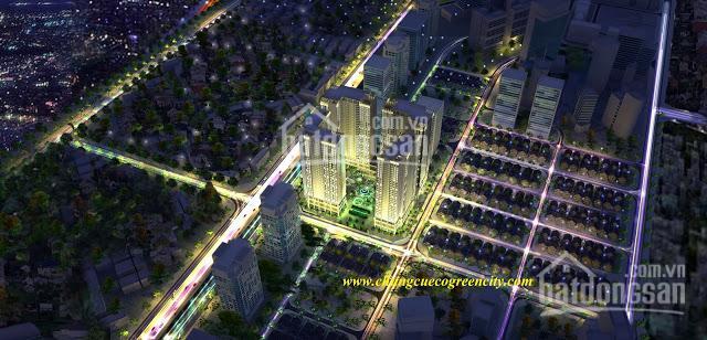 CHÍNH CHỦ CẦN BÁN GẤP 2 CĂN CHUNG CƯ ECO GREEN CITY 80,2M2, 2,1 TỶ VÀ 100,4M2, 2,8 TỶ: 0911.825.595