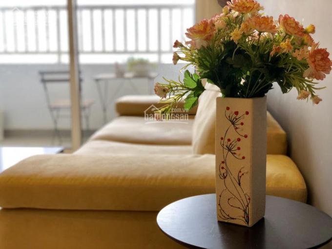 Cho thuê lexington residence đầy đủ nội thất cao cấp, bao phí quản lý