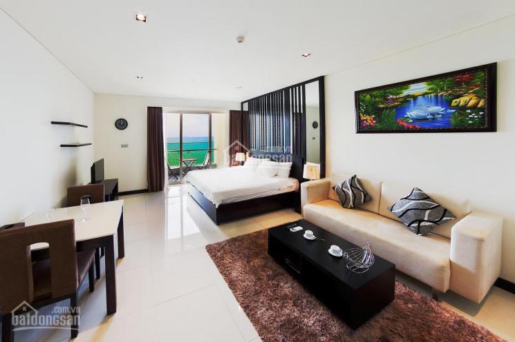 Chuyên cho thuê dài hạn căn hộ cao cấp chuẩn 5 sao The Costa Nha Trang. 0986688955