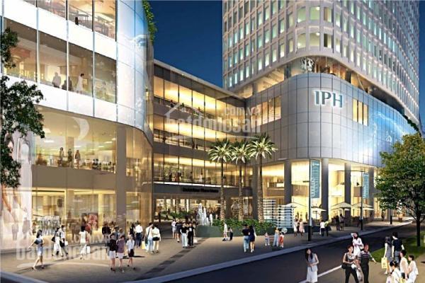 Chính thức mở bán sàn thương mại, ki ốt Green Stars - Phạm Văn Đồng - Kí hợp đồng trực tiếp CĐT