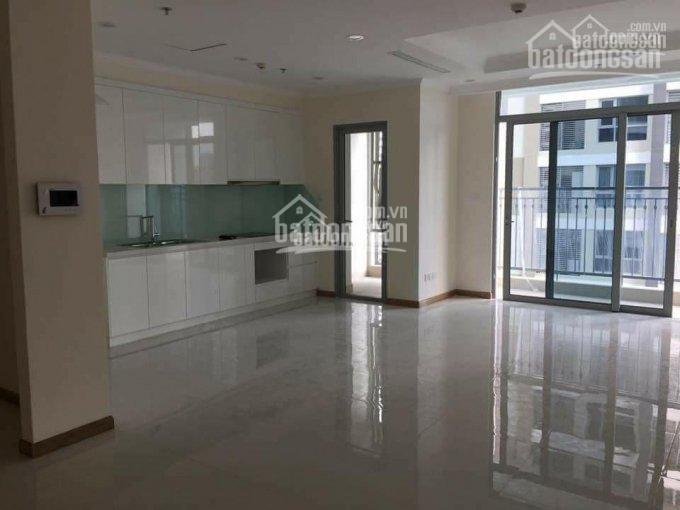 Cho thuê căn hộ L6, 150m2, 4PN, không nội thất giá rẻ, view đẹp. LH 0977771919