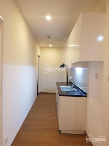 Chính chủ cần bán CHCC Park View tầng 10 căn số 10 DT 72m2 đủ nội thất, giá 1tỷ300tr, LH 0988187132