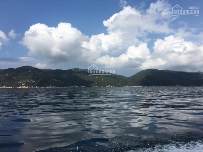 Bán nhà view biển tái định cư Vĩnh Yên, DT: 10x20m, giá 6.5 tỷ