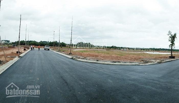Siêu DA Mega City 2, ngay MT 25C, Phú Hội, Nhơn Trạch, Đồng Nai giá gốc CĐT LH 0369824734