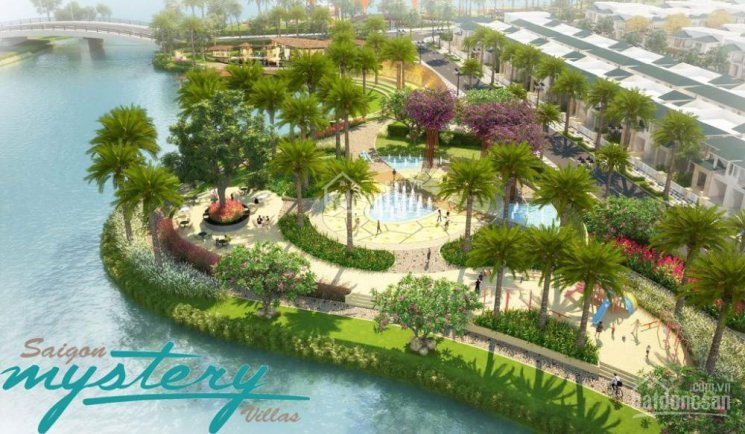 Bán gấp đất nền quận 2 nằm ngay Đảo Kim Cương CK 2%-24% tặng ngay Iphone X, LH: 0902520285