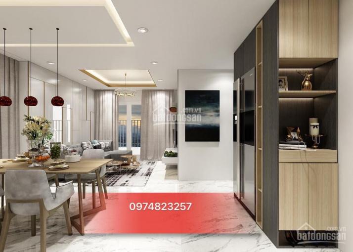 Lý do thiết thực nên đầu tư mua căn hộ Ocean View Đà Nẵng