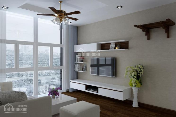 Chính chủ bán chung cư Usilk City, DT=79,4m2, 2 pn, hoàn thiện cơ bản, sổ đỏ, giá bán 1,250 tỷ