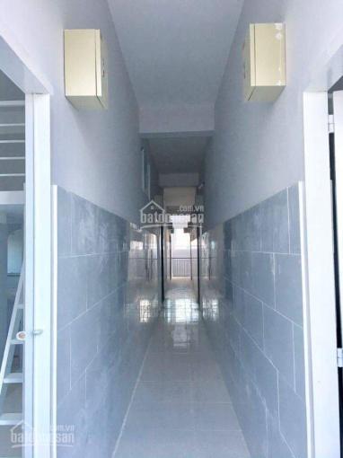 Nhà trọ 17c Đặng Văn Ngữ, Phường 10, Quận Phú Nhuận, Thành Phố Hồ Chí Minh