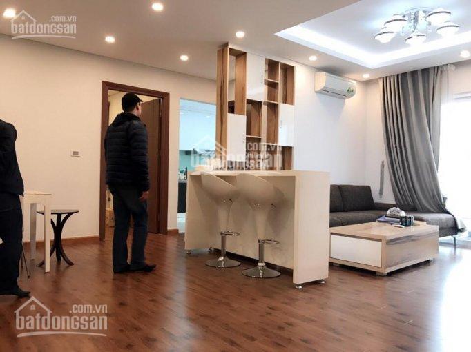Chính chủ bán gấp căn hộ 118m2 view The Manor. Nhà đầy đủ đồ đã sửa chữa, giá 31 triệu/m2