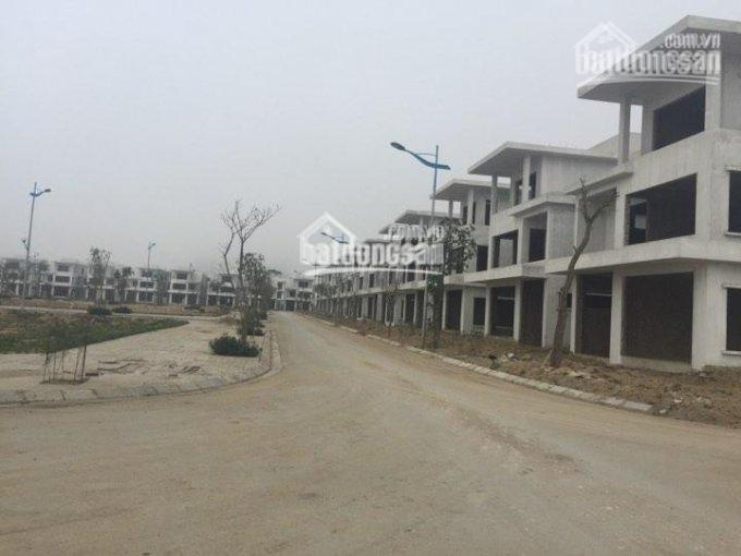Đất nền FLC Sầm Sơn, vị trí đẹp, cam kết rẻ nhất thị trường, chỉ 20 tr/m2. LH: 0947103535 ảnh 0
