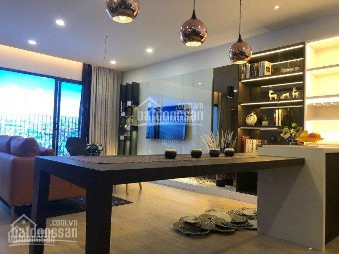 Amber Riverside 622 Minh Khai, cơ hội sở hữu căn hộ quần thể Time City có 1-0-2, LH 0984812891