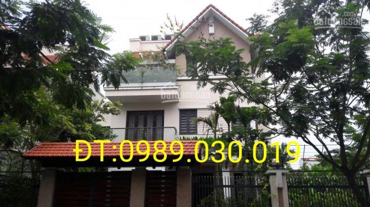 Chuyên mua bán liền kề biệt thự KĐT Vân Canh LK-22-23-26-27-35-36-37-41-42 giá siêu rẻ. 0989030019