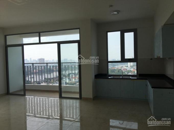 Cần bán gấp căn 3 phòng ngủ giá rẻ lầu đẹp dự án Opal Garden đường Phạm Văn Đồng: 0932.011.212