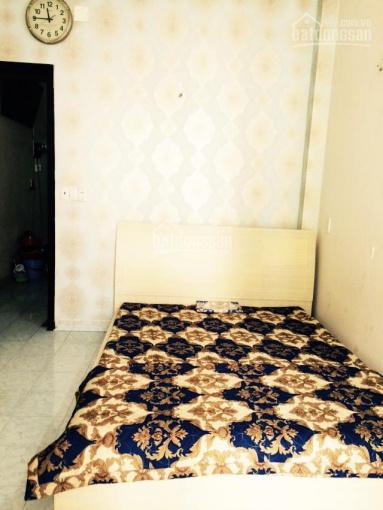 Nhà trọ 860/60x/19 Xô Viết Nghệ Tĩnh, Phường 13, Quận Bình Thạnh, Thành Phố Hồ Chí Minh
