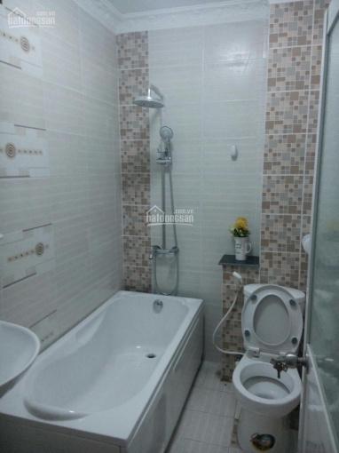 Nhà trọ 82 Nguyễn Xí, Phường 26, Quận Bình Thạnh, Thành Phố Hồ Chí Minh