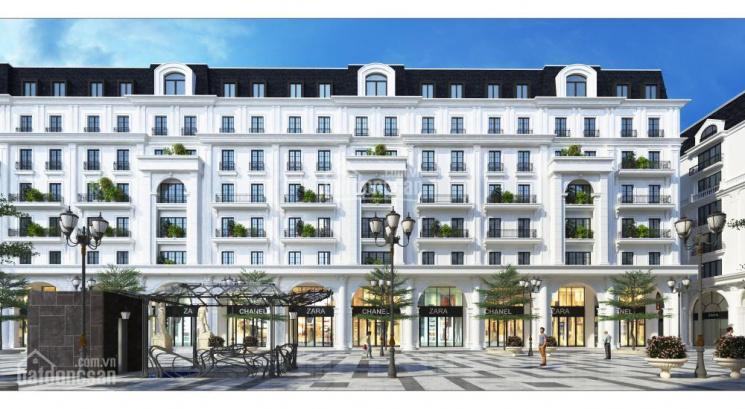 BimGroup ra mắt sản phẩm Marina Square (mini hotel). LH 0936 595 895