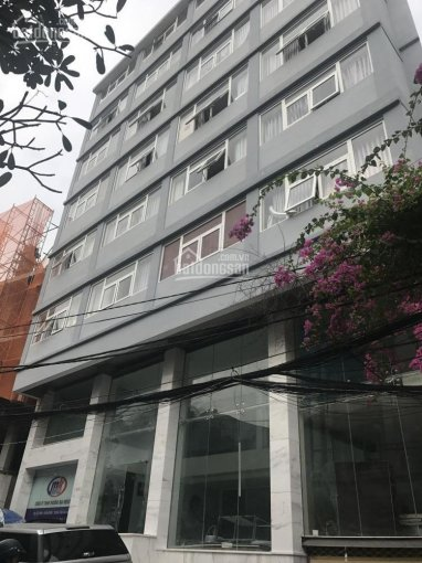 Nhà trọ 38/3 Nguyễn Văn Trỗi, Phường 4, Quận Phú Nhuận, Thành Phố Hồ Chí Minh