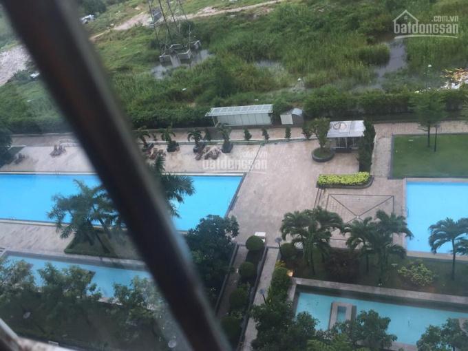 Nam/nữ ở ghép chung cư Hoàng Anh Gia Lai, Quận 7. LH 076 5500 248