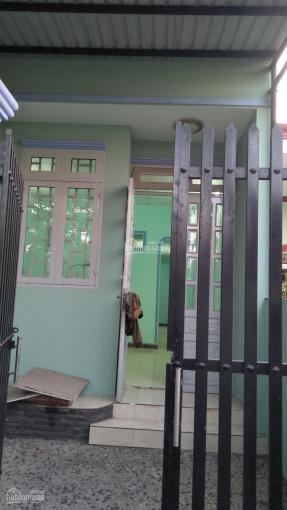 Cho thê nhà nguyên căn, diện tích 60m2, nhà 2 phòng ngủ, giá 4 triệu/th, Q9 TPHCM ảnh 0