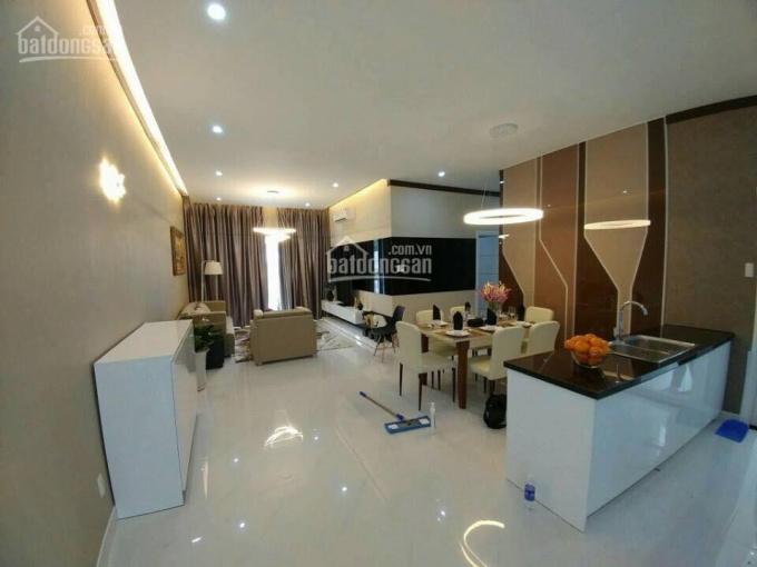 Chính chủ cần bán 5 căn Đức Long Golden MT Nguyễn Tất Thành CK 5%. Giá 2.3tỷ luôn VAT LH 0906422292