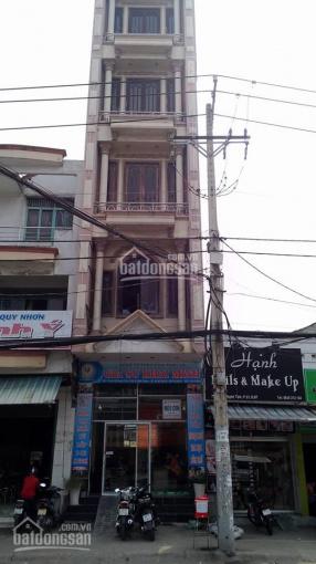 Nhà trọ 716 Xô Viết Nghệ Tĩnh, Phường 26, Quận Bình Thạnh, Thành Phố Hồ Chí Minh