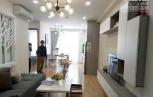 Thanh toán 50% nhận căn hộ vào ở ngay Starlight Riverside, liền kề khu căn hộ cao cấp Him Lam, Q.6