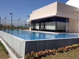 Cần bán gấp căn Luxury Home Q. 7, giá 2.25 tỷ giá tốt nhất đang có, LH 0933492707 ảnh 0