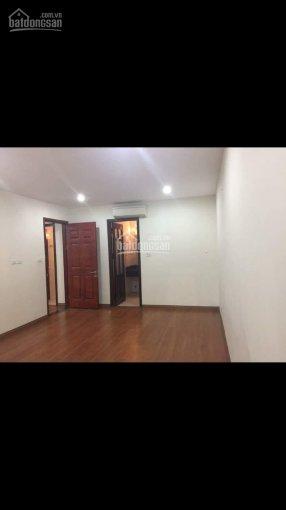 Cho thuê căn hộ chung cư Hapulico 21T1, 131m2, 3PN, cơ bản, 11 triệu/tháng, LH: 0965 397 632