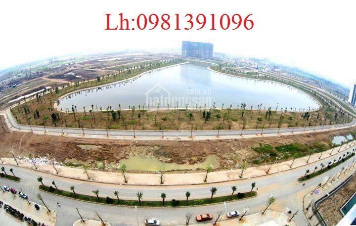 Chính chủ cần bán gấp liền kề Thanh Hà, giá 21tr/m2 đường 17m gần chung cư