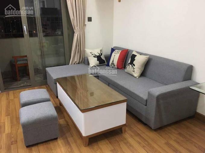 Cho thuê căn hộ Hapulico 2PN, giá rẻ