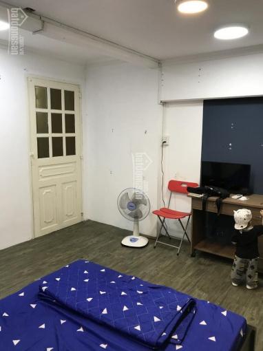 Nhà trọ 98 Phan Văn Hân, Phường 13, Quận Bình Thạnh, Thành Phố Hồ Chí Minh