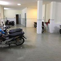 Nhà trọ 139 Đường Tân Mỹ, Phường Tân Thuận Đông, Quận 7, Thành Phố Hồ Chí Minh