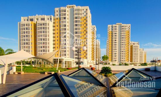 Cho thuê nhiều căn hộ Sky Garden 3, Phú Mỹ Hưng, Q7 (68m2, 69m2, 75m2). LH: 0913 - 777 - 970
