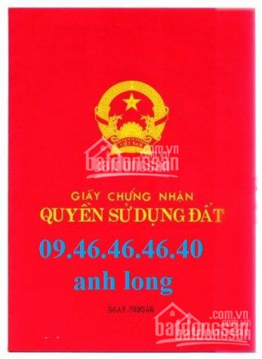 Thế Kỉ, Hà Đô, Huy Hoàng, Phú Nhuận, CNSG, Đá Bình Dương, khu 1, ngay UBND quận 2 giá tốt