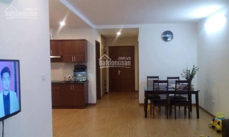 Cần bán gấp, lỗ 500 triệu căn hộ số 12 V3 Victoria Văn Phú, Hà Đông, HN. Liên hệ 0988359758