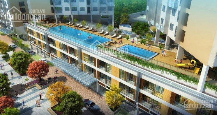 Chính chủ gửi bán các căn Scenic Valley 2 tháng 5. (Cập nhật hàng ngày) LH: 0933.622.119 Binh
