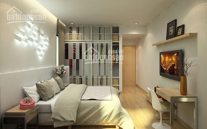 0933384539 - Cho thuê căn hộ The Sun Avenue, Mai Chí Thọ, Quận 2