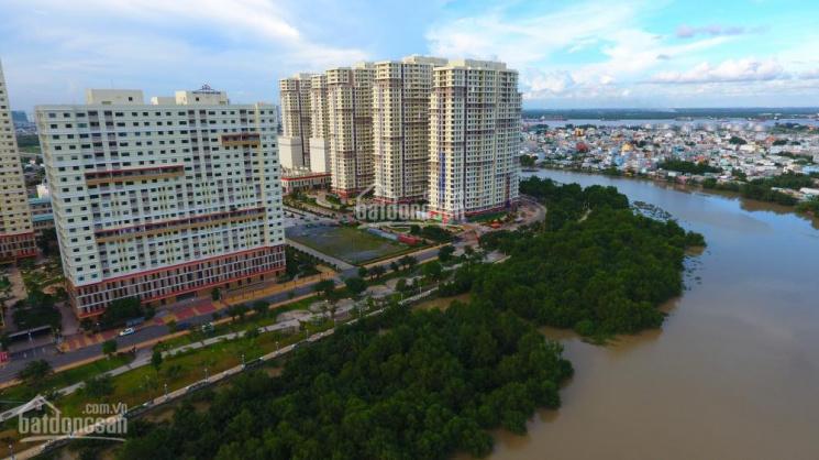 Hot, cần bán căn hộ Era Town - Căn hộ nhà mới đẹp giá tốt nhận 1.510 tỷ/67m2, LH 0903011334 ảnh 0