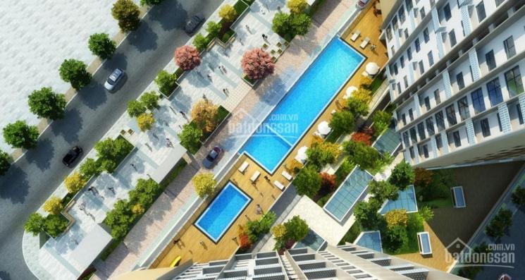 Bán căn hộ Scenic Valley 2 (77m2 giá rẻ nhất thị trường) LH 0933.622.119 em Bình
