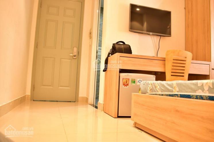 Nhà trọ 324 Lý Thường Kiệt, Phường 14, Quận 10, Thành Phố Hồ Chí Minh