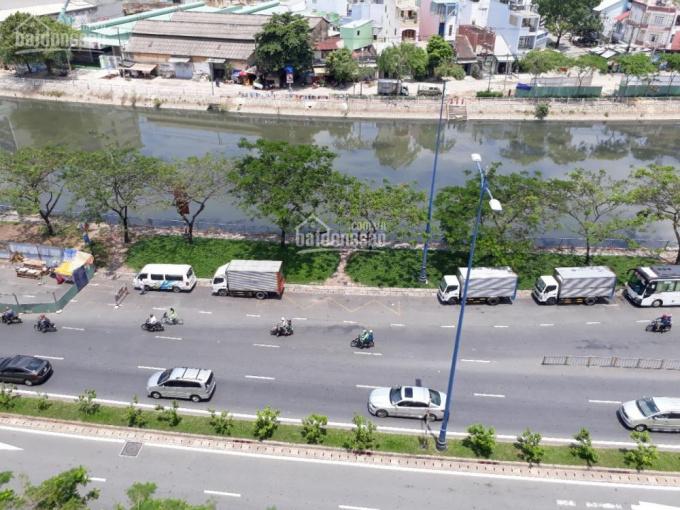 Nhà trọ 1188 Võ Văn Kiệt, Phường 4, Quận 5, Thành Phố Hồ Chí Minh
